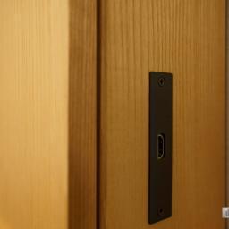 HDMI input of Richmond Hotels Premier Kyoto Ekimae (リッチモンドホテル プレミア京都駅前)