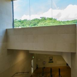 Indoor view of Ceramics Park Mino (セラミックパークMINO)