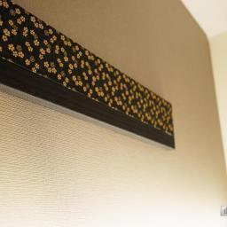 Double room of Hotel Intergate Kyoto Shijo Shinmachi (ホテルインターゲート京都四条新町)