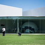 21st Century Museum of Contemporary Art, Kanazawa (金沢21世紀美術館)
