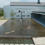 Mizkan Museum (ミツカンミュージアム)