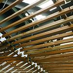 2018-09-09_details_of_nakagawa-machi_bato_hiroshige_museum_of_artphoto_43630577810