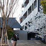 2018-03-25_exterior_view_of_akagi_shrine_park_court_kagurazakaphoto_41426076412