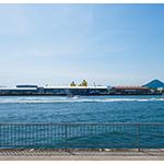 2018-08-19_exterior_view_of_hiroshima_environment_bureau_naka_incineration_plantphoto_44694822650