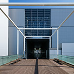2018-08-19_exterior_view_of_hiroshima_environment_bureau_naka_incineration_plantphoto_46446421272