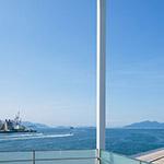 2018-08-19_exterior_view_of_hiroshima_environment_bureau_naka_incineration_plantphoto_46505553831