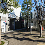 2018-01-06_exterior_view_of_kaminoge_stationphoto_25905828548