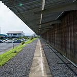 2018-09-09_exterior_view_of_nakagawa-machi_bato_hiroshige_museum_of_artphoto_39766906983