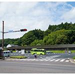 2018-09-09_exterior_view_of_nakagawa-machi_bato_hiroshige_museum_of_artphoto_46679169732
