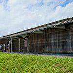 2018-09-09_exterior_view_of_nakagawa-machi_bato_hiroshige_museum_of_artphoto_46731890711
