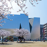 2018-03-28_exterior_view_of_the_sumida_hokusai_museumphoto_29653527047