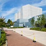 2018-09-13_exterior_view_of_yurihonjo_city_cultural_center_kadarephoto_43420035210