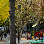 2016-11-23_from_the_park_fukagawa_libraryphoto_25461328878