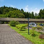 2018-09-09_full_view_of_nakagawa-machi_bato_hiroshige_museum_of_artphoto_44601343155