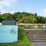 2018-09-09_full_view_of_nakagawa-machi_bato_hiroshige_museum_of_artphoto_44732826294