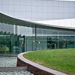 Gunma Museum of Art, Tatebayashi (群馬県立館林美術館)