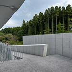 2014-09-15_hoki_museumphoto_15127592179