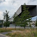 Hoki Museum (ホキ美術館)