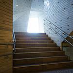 2018-09-13_indoor_of_yurihonjo_city_cultural_center_kadarephoto_43318393250