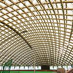 2018-09-12_indoor_view_of_nipro_hachiko_domephoto_31996525728