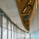 2018-09-12_indoor_view_of_nipro_hachiko_domephoto_45928483141