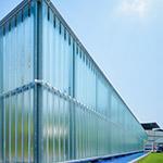 Kyoto Aquarium (京都水族館)