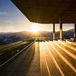 2018-08-18_observatory_of_orizuru_towerphoto_42387081780