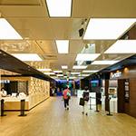 2018-08-18_on_1st_floor_orizuru_towerphoto_44266929371