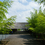 2018-09-09_the_facade_of_nakagawa-machi_bato_hiroshige_museum_of_artphoto_44112086624
