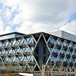 2014-05-17_the_facade_of_sengawa_kewportphoto_14218974372