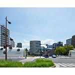 2018-08-19_the_facade_of_shin-hakushima_stationphoto_32112101168