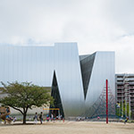 2017-08-12_the_facade_the_sumida_hokusai_museumphoto_36427496922