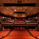 2018-09-13_theater_hall_of_yurihonjo_city_cultural_center_kadarephoto_43165411520