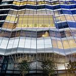 2014-10-19_upward_view_of_kirari_to_ginzaphoto_15596802671