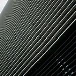 【建築】福島白河データセンター/日本設計