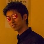 20120922-g+ photowalk Japan-Tokyo-EM5S0158-1