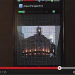 建築写真のアオリを補正するためだけのアプリを作ってみた【Android】