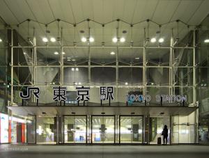 東京駅ヴィネットあり_christinayan_DSC07032_3_4_fused-2