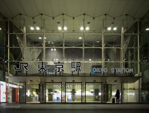 東京駅ヴィネットあり_christinayan_DSC07032_3_4_fused