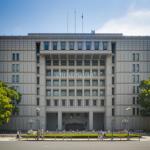 【建築】大阪市庁舎/日建設計