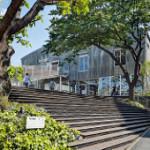 【写真】ラカグ/隈研吾建築都市設計事務所