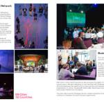 【掲載】UNESCO Creative Cities Network(York, UK)のレポートに登場