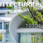 【建築】TOTOミュージアム/梓設計