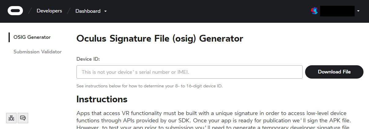 oculus_signature_file_osig_generator_takahiro_yanai_christinayan01