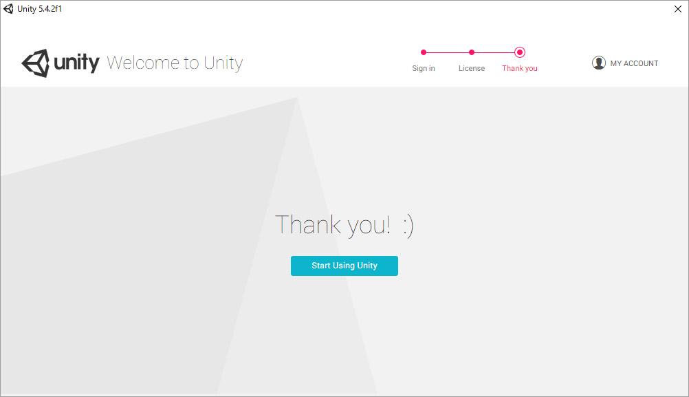 unity_error_12_takahiro_yanai_christinayan01