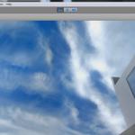【CG】UnityでSkyBoxを回転する