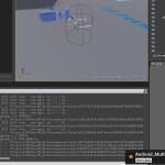 【CG】GearVR出力した際につまずいた点とか【UE4】