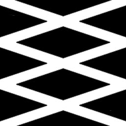 expand_metal_d