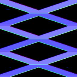 expand_metal_n