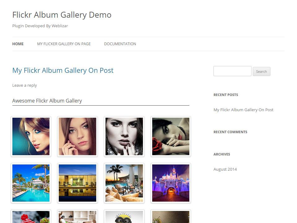 flickr_album_id_on_wordpress-11